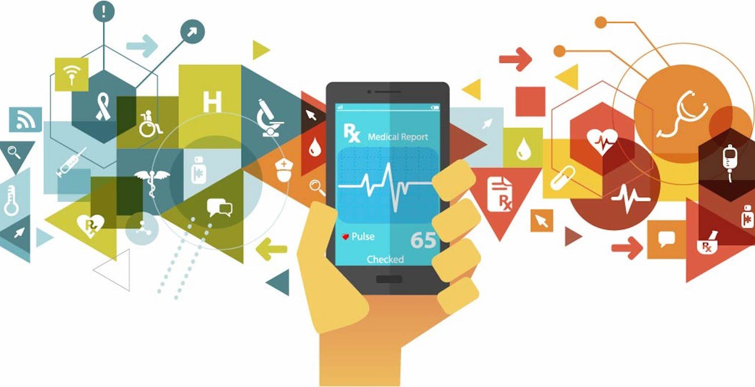Telehealth devices