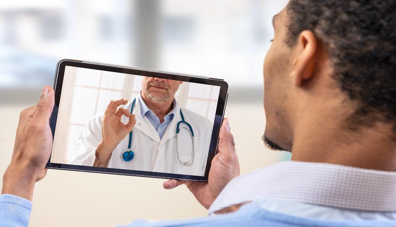 Telehealth Monitoring